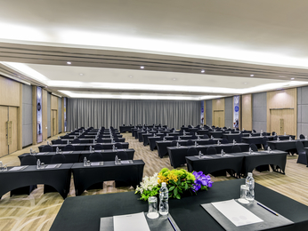 Meetings - Novotel Hua Hin Cha Am Beach Resort And Spa