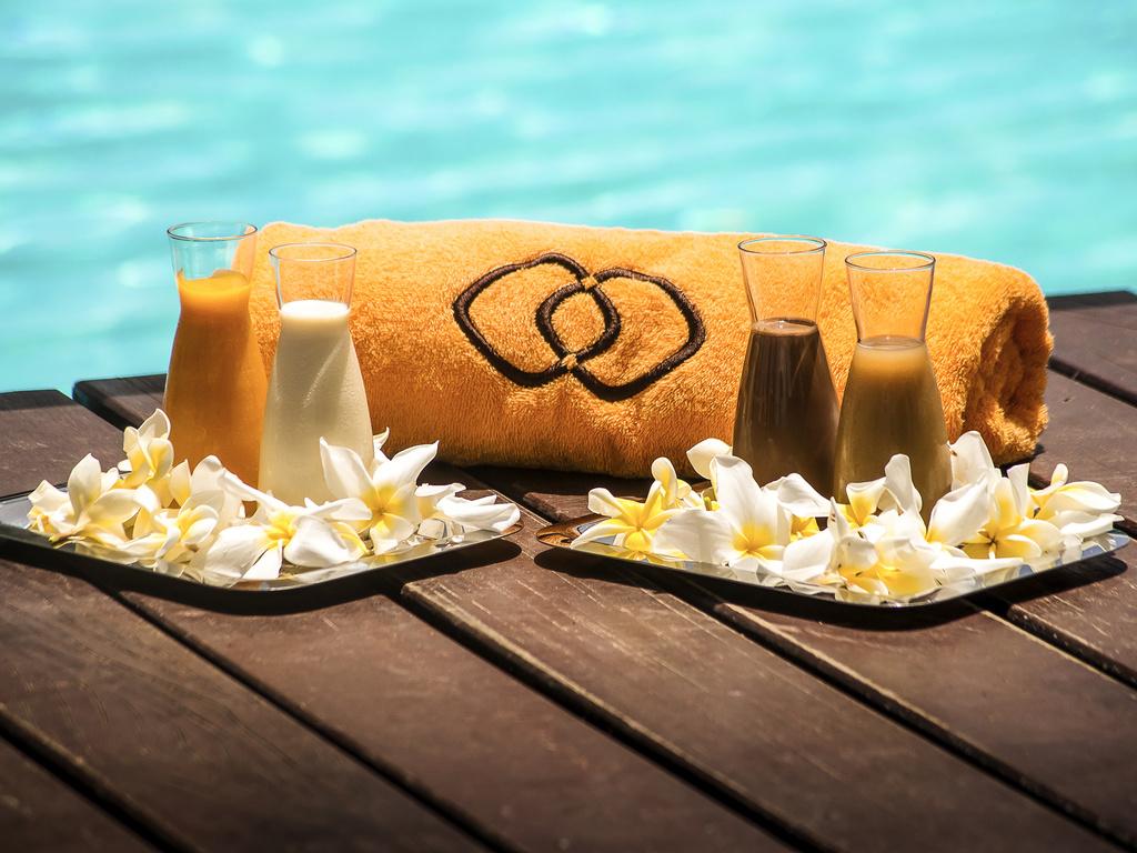 eksperimentarium hellerup bangkok thai massage hillerød