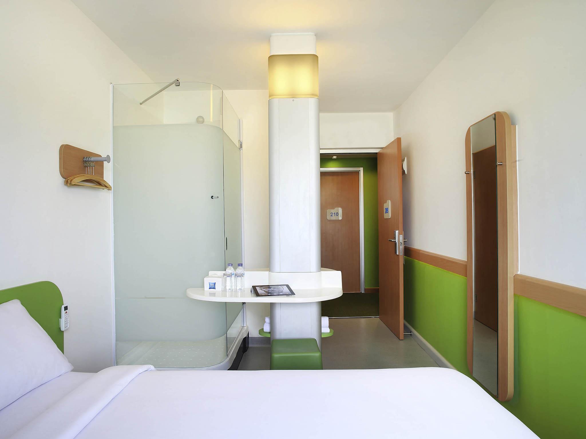 Hotel In SIDOARJO