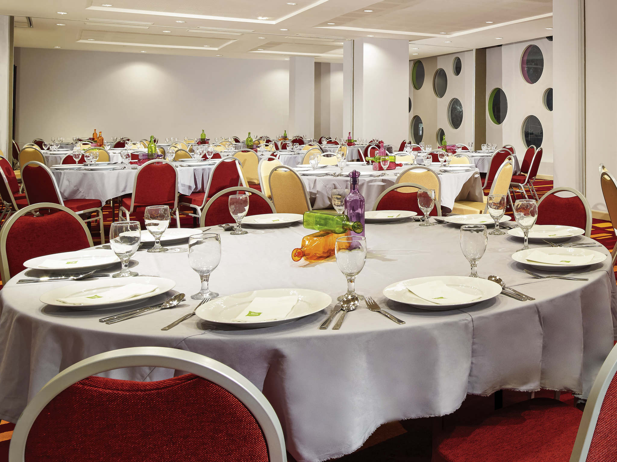 Hotel em malang ibis styles malang reunies e eventos ibis styles malang junglespirit Images