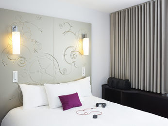 hotel pas cher geneve ibis styles geneve gare. Black Bedroom Furniture Sets. Home Design Ideas