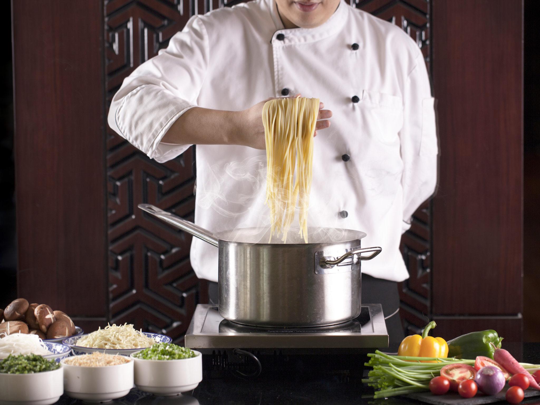 Hotel In Beijing Grand Mercure Dongcheng Special Deal 4 Days Dept 11 Aug 18 Restaurant