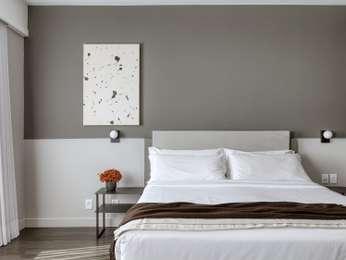 Caesar Business Belo Horizonte Belvedere