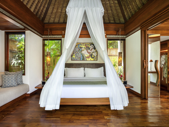 Camere - Amarterra Villas Bali Nusa Dua - MGallery Collection