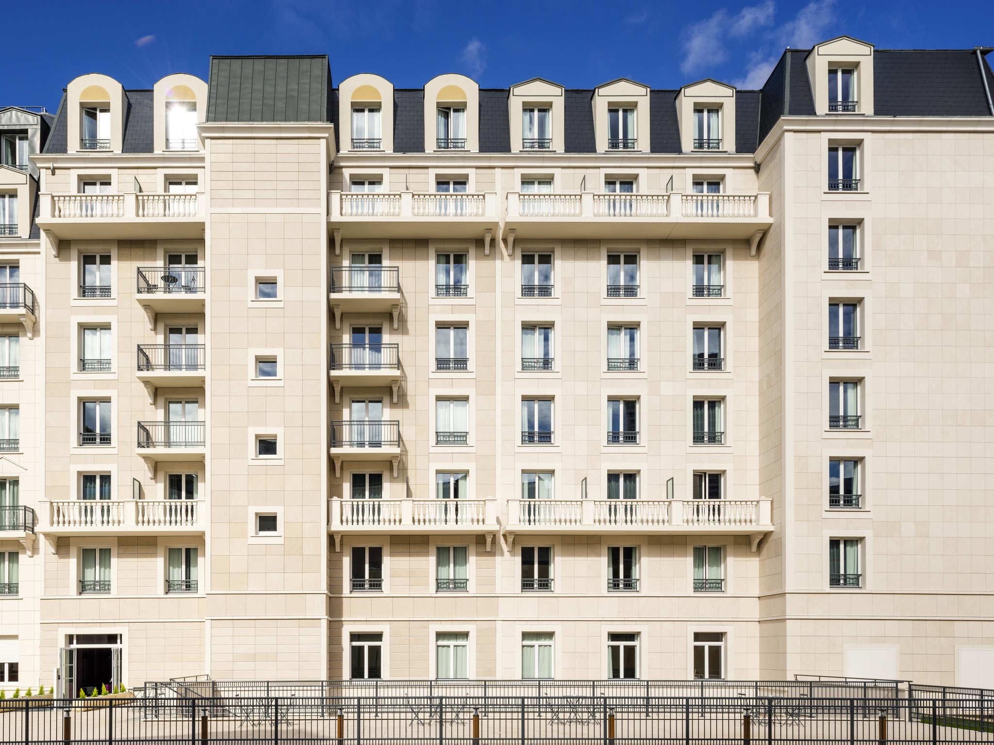 Hotel Vraiment Pas Cher Paris