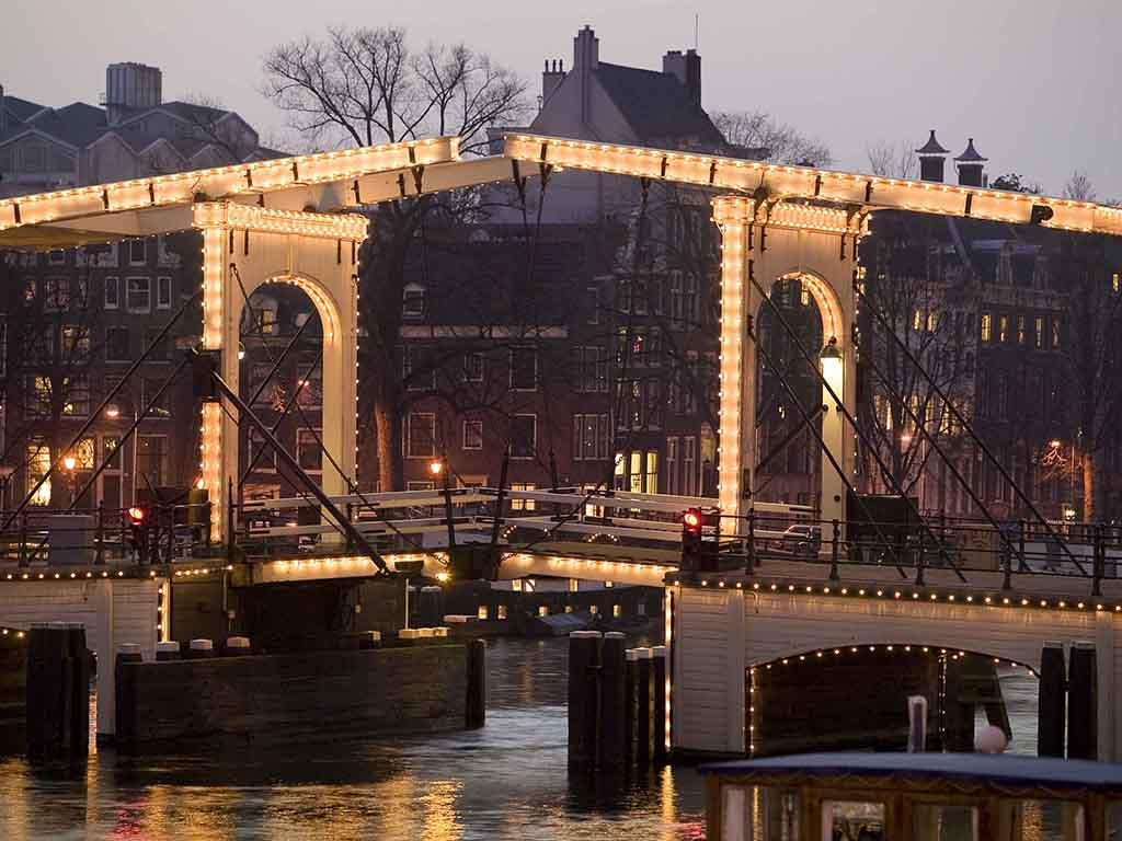 Cheap Hotel Amsterdam Ibis Styles Amsterdam Amstel
