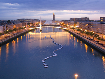 Hotel Le Havre Pas Cher