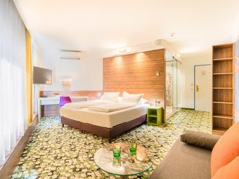 فندق إيبيس ستايلز ibis Styles فين سيتي يفتح في نوفمبر 2013