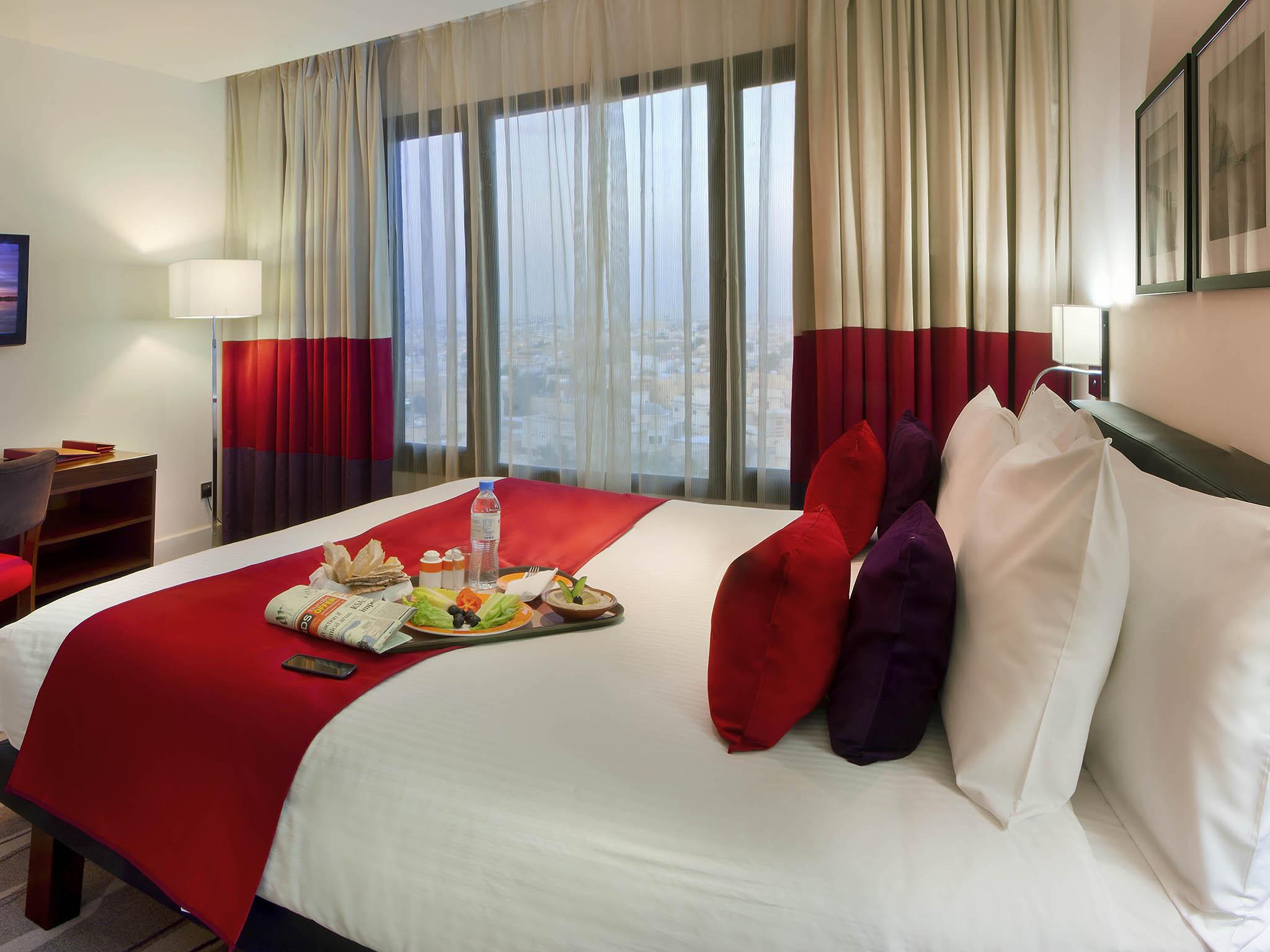 Hotel Nova Kd Comfort Hotel In Riyadh Novotel Suites Riyadh Olaya