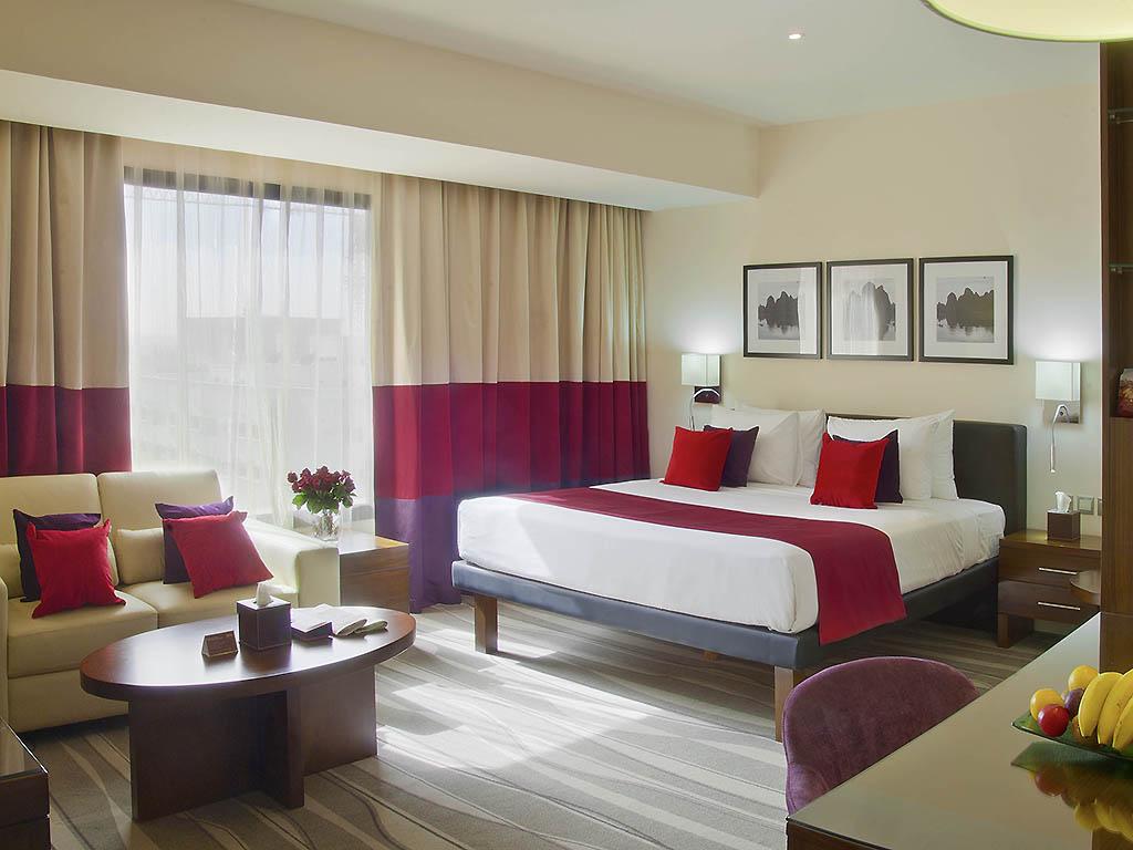 Hotel Nova Kd Comfort Hotel Riyadh Novotel Suites Riyadh Olaya
