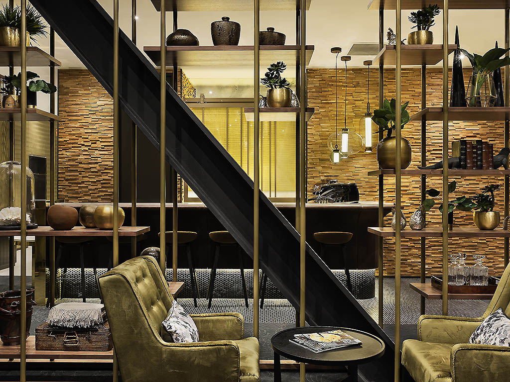 luxury hotel wellington – sofitel wellington (opening october 2017)