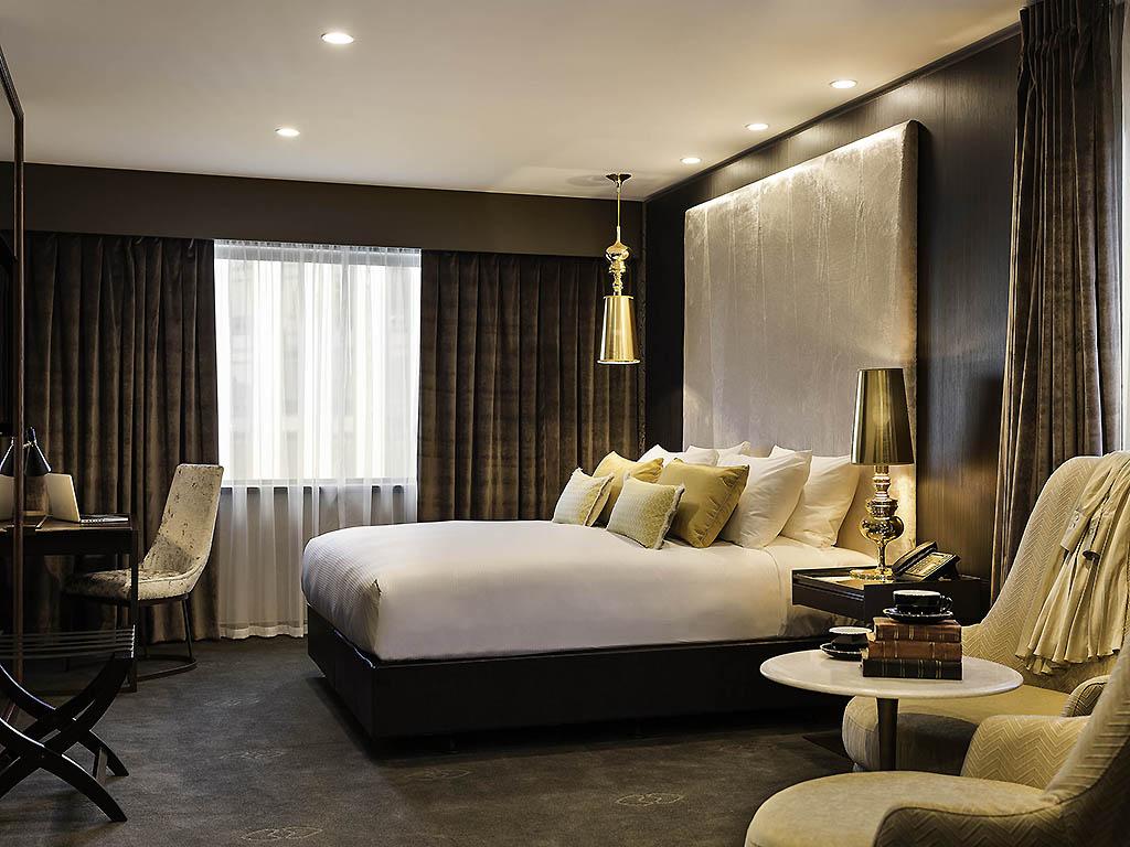 Quest on lambton serviced apartments wellington online for 125 the terrace wellington