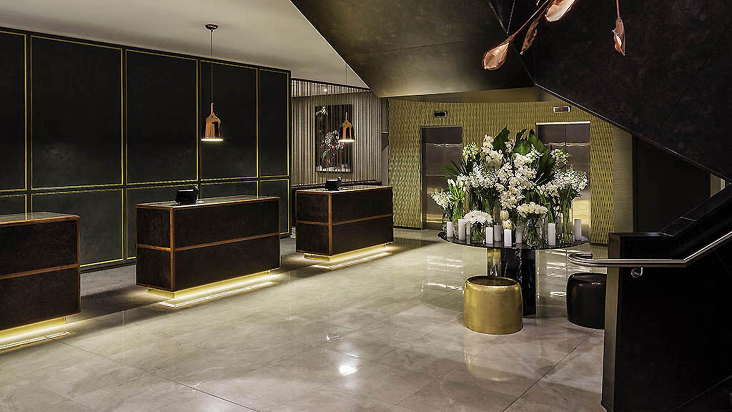 Luxury hotel wellington sofitel wellington for 7047 design hotel