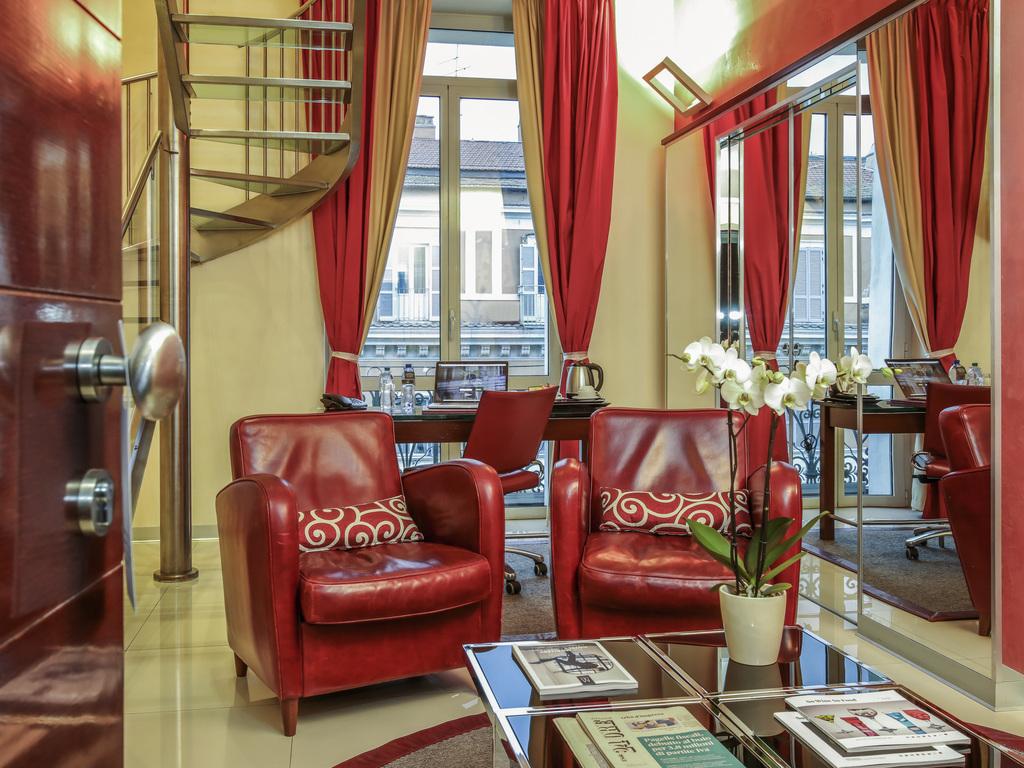 la maison du monde limoges reserva tu hotel con viamichelin. Black Bedroom Furniture Sets. Home Design Ideas