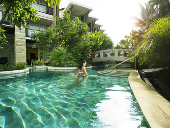 Novotel Bali Nusa Dua Hotel Residences Accorhotels Accor
