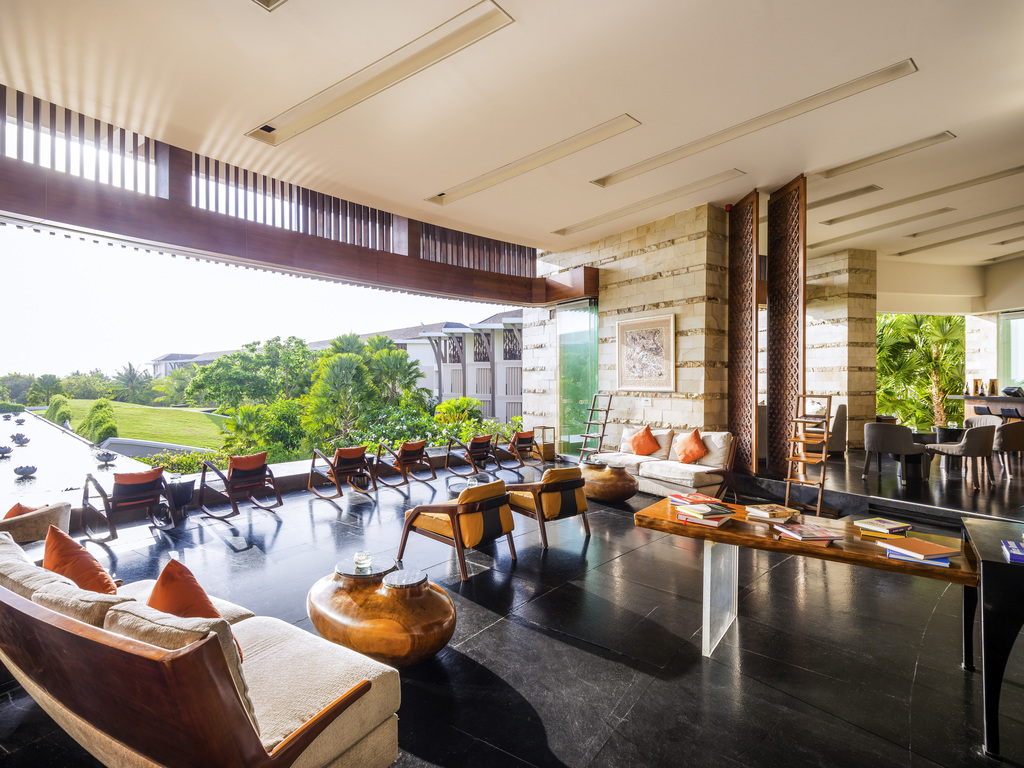 Outstanding Luxury Hotel Nusa Dua Bali  Sofitel Bali Nusa Dua Beach Resort With Likable Carte Cocktail With Charming China Garden Menu Also Kids Garden Houses In Addition Wisley Garden Shop And How To Stop Wasps In Garden As Well As Baby Shops Covent Garden Additionally Court Yard Garden From Sofitelcom With   Likable Luxury Hotel Nusa Dua Bali  Sofitel Bali Nusa Dua Beach Resort With Charming Carte Cocktail And Outstanding China Garden Menu Also Kids Garden Houses In Addition Wisley Garden Shop From Sofitelcom