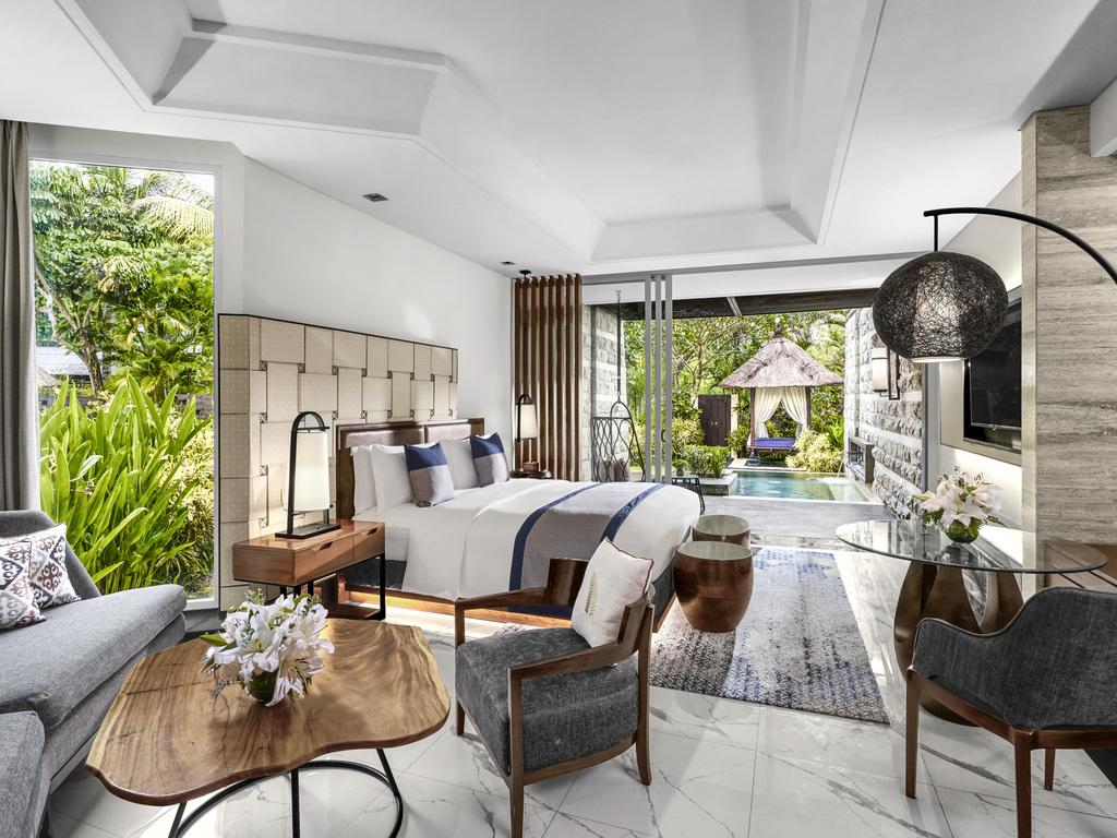 Novotel Nusa Dua 2 Bedroom Suite Luxury Hotel Nusa Dua Bali Sofitel Bali Nusa Dua Beach Resort