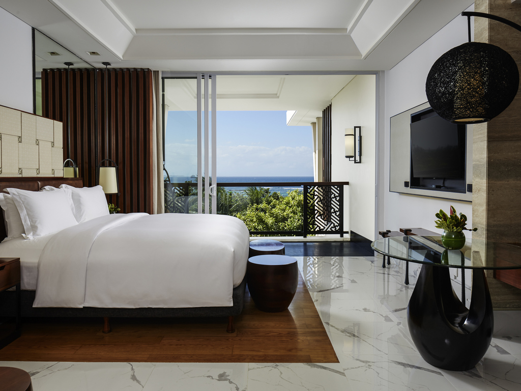 nusa dua christian singles Featuring an outdoor swimming pool and a fitness centre, mercure bali nusa dua offers non-smoking rooms with contemporary décor free wi-fi is provided and complimentary private parking is available.