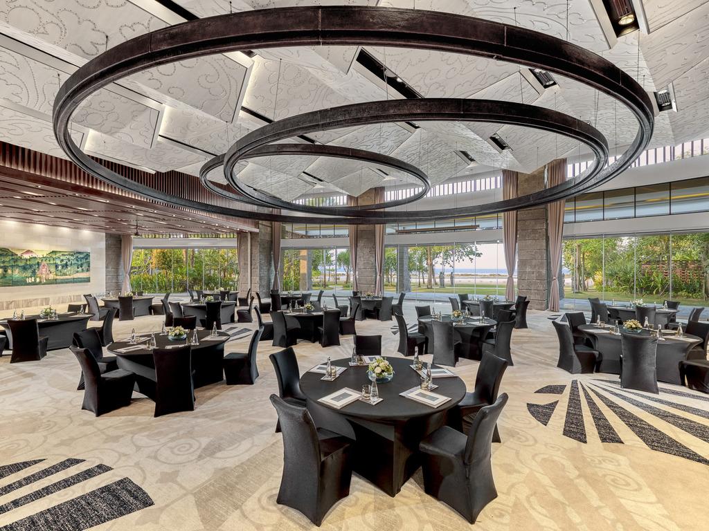 sofitel bali nusa dua beach resort luxury resort accorhotels. Black Bedroom Furniture Sets. Home Design Ideas