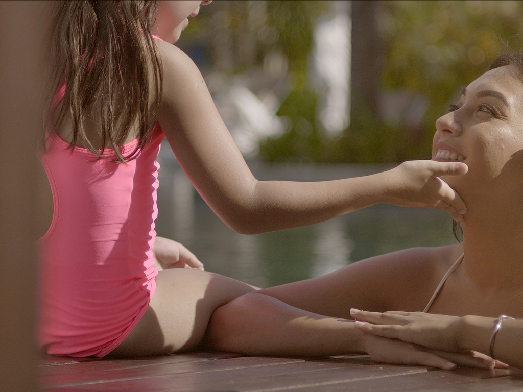 Nusa Dua Beach Hotel Spa Erfahrungen