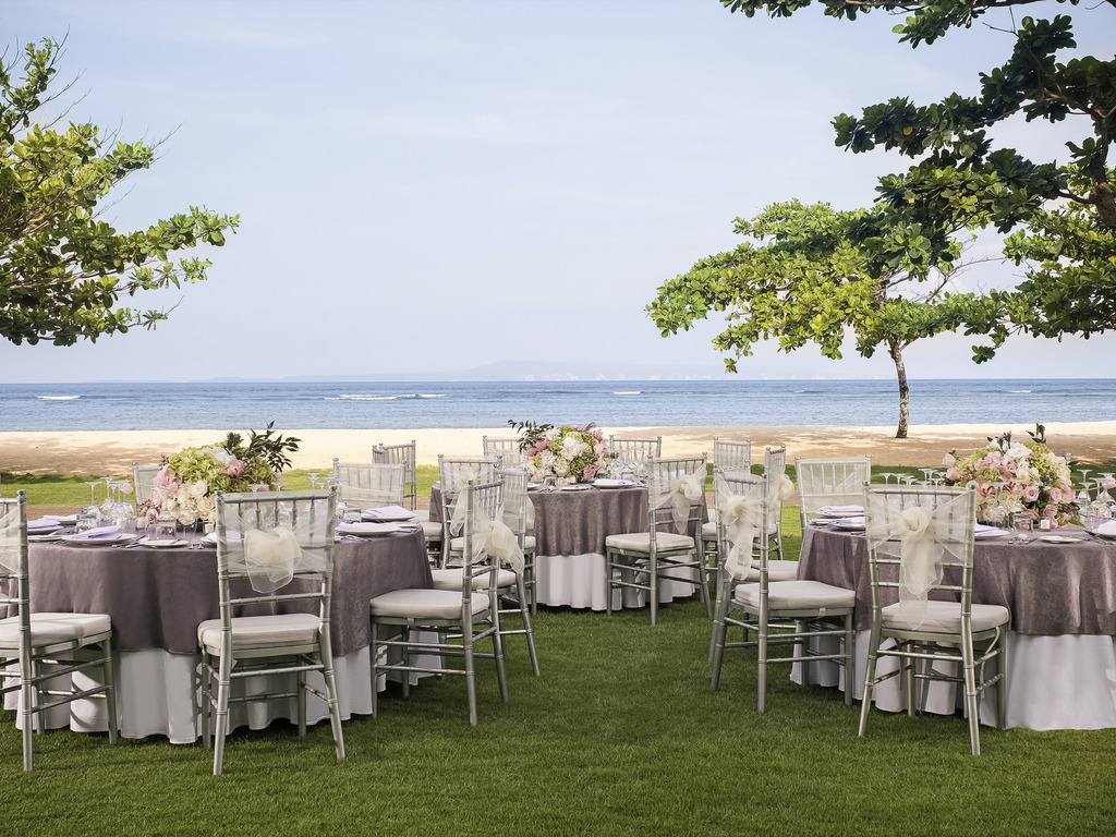 Image result for sofitel bali wedding