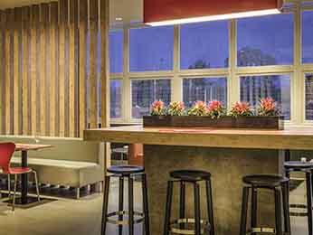 hotel pas cher porto alegre ibis porto alegre assis brasil. Black Bedroom Furniture Sets. Home Design Ideas