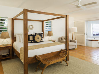 Kamar - The Reef House Palm Cove - MGallery Collection