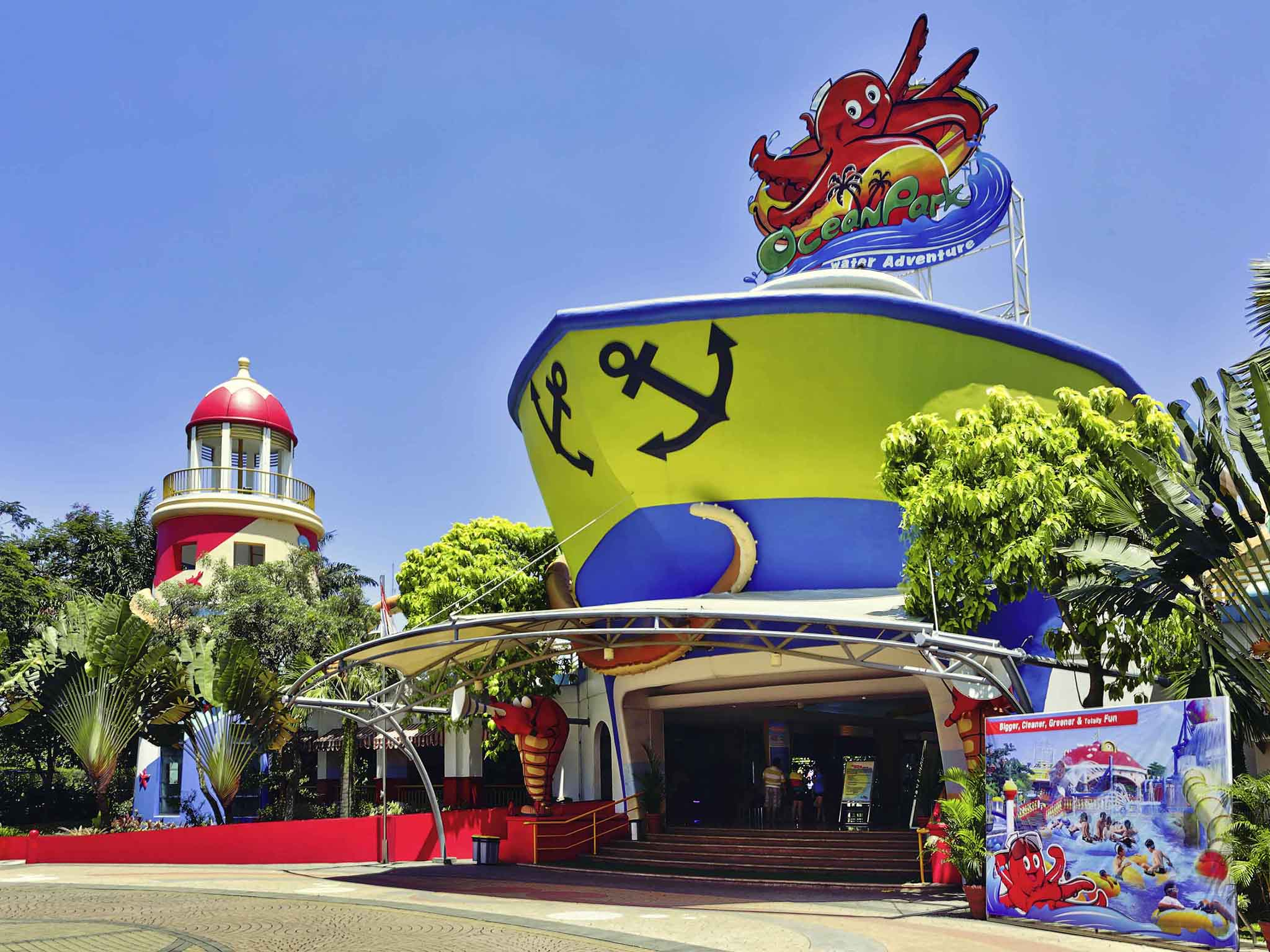 Ibis Styles Jakarta Mangga Dua Square Premiumeconomy Hotel Paket Murmer Acces Point Komplit Destination