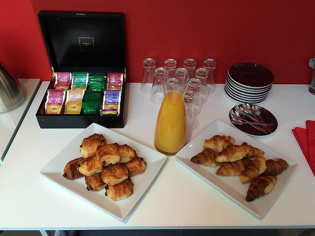 Cours Cuisine Montpellier | Hotel In Montpellier Ibis Styles Montpellier Centre Comedie