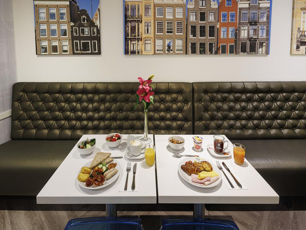 g nstiges hotel in amsterdam ibis styles amsterdam. Black Bedroom Furniture Sets. Home Design Ideas