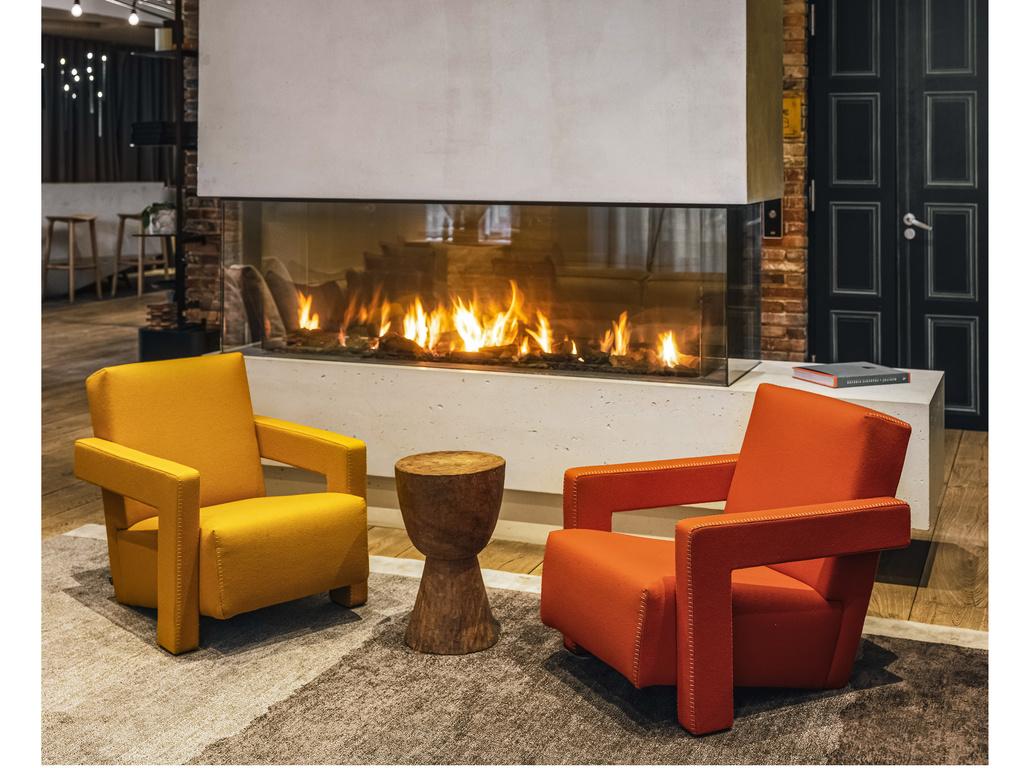 hotel en rennes balthazar hotel spa rennes mgallery by sofitel. Black Bedroom Furniture Sets. Home Design Ideas
