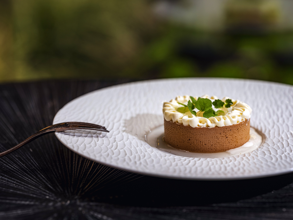 H tel rennes balthazar hotel spa rennes mgallery by sofitel - Hotel balthazar rennes ...