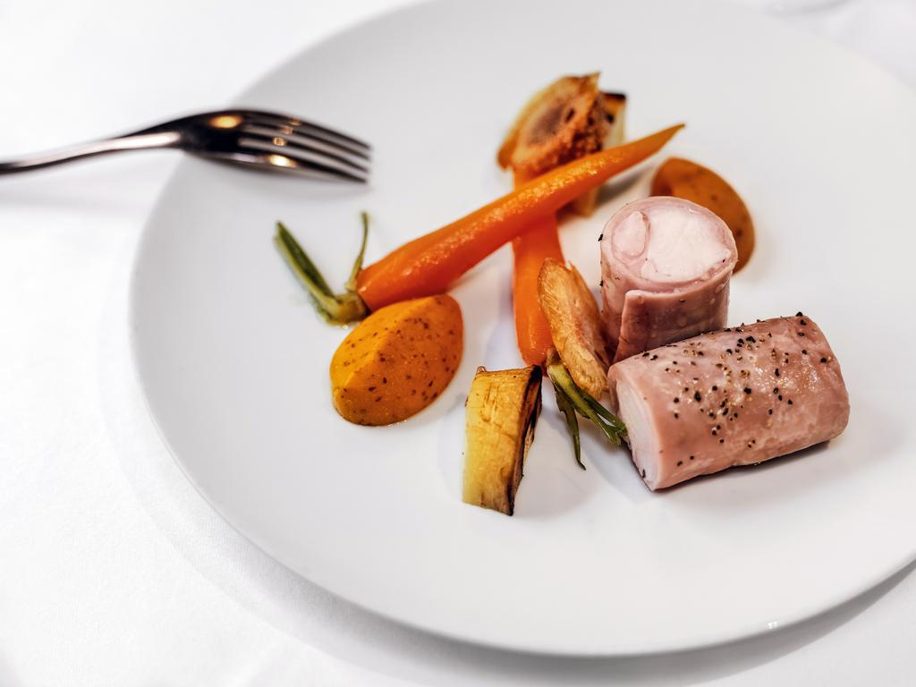 hotel in rennes balthazar hotel spa rennes mgallery by sofitel. Black Bedroom Furniture Sets. Home Design Ideas