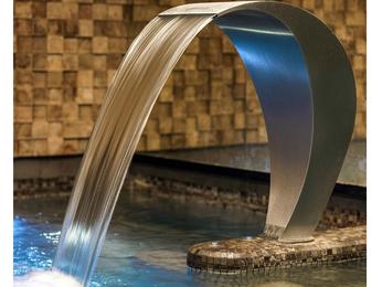 Balthazar Hôtel & Spa Rennes - MGallery by Sofitel à RENNES