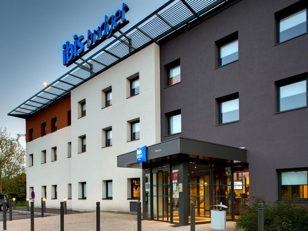 Hotelf1 paris porte de ch tillon montrouge reserva tu hotel con viamichelin - Hotelf1 porte de chatillon ...