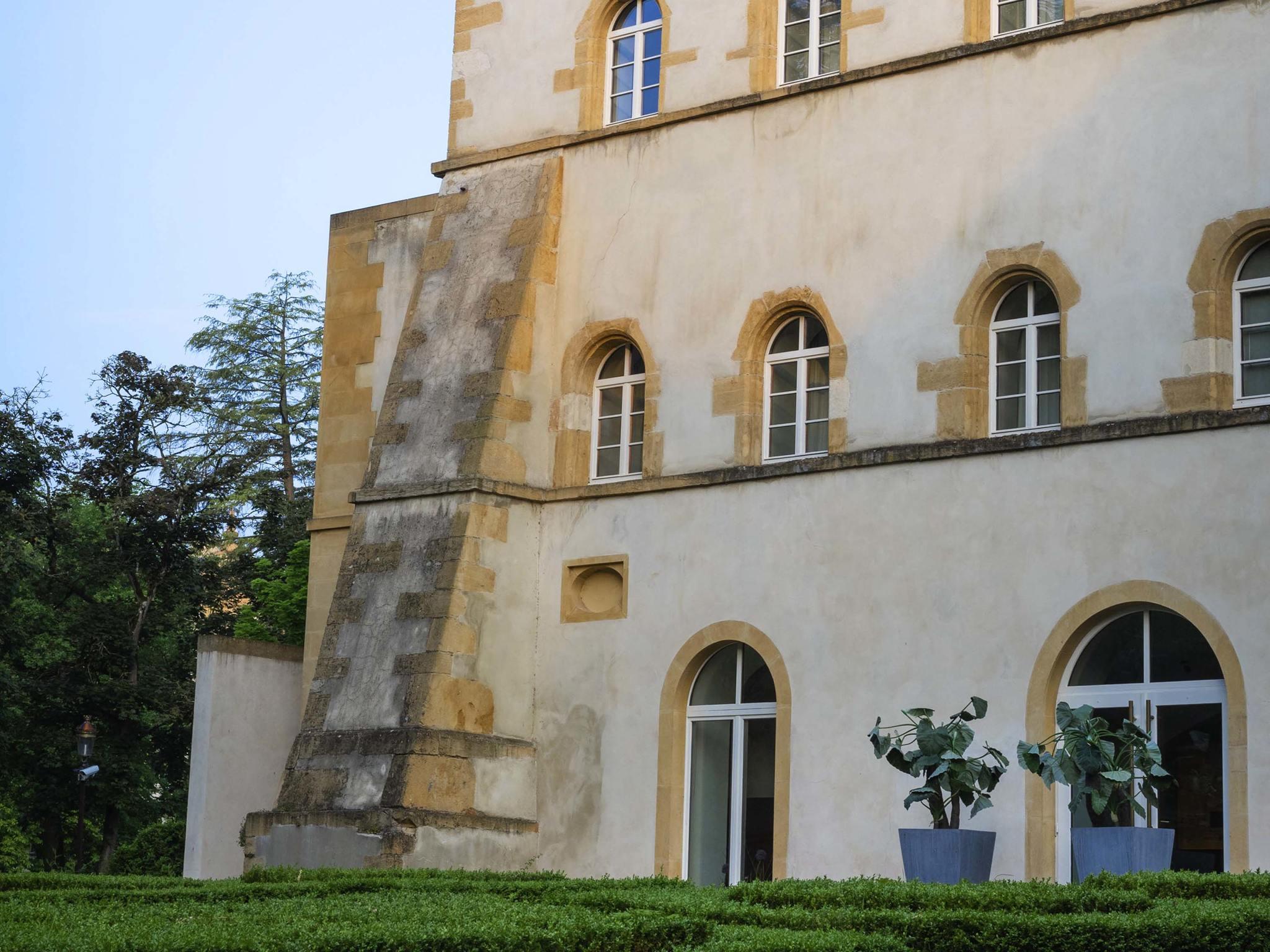 Escort Sur Metz