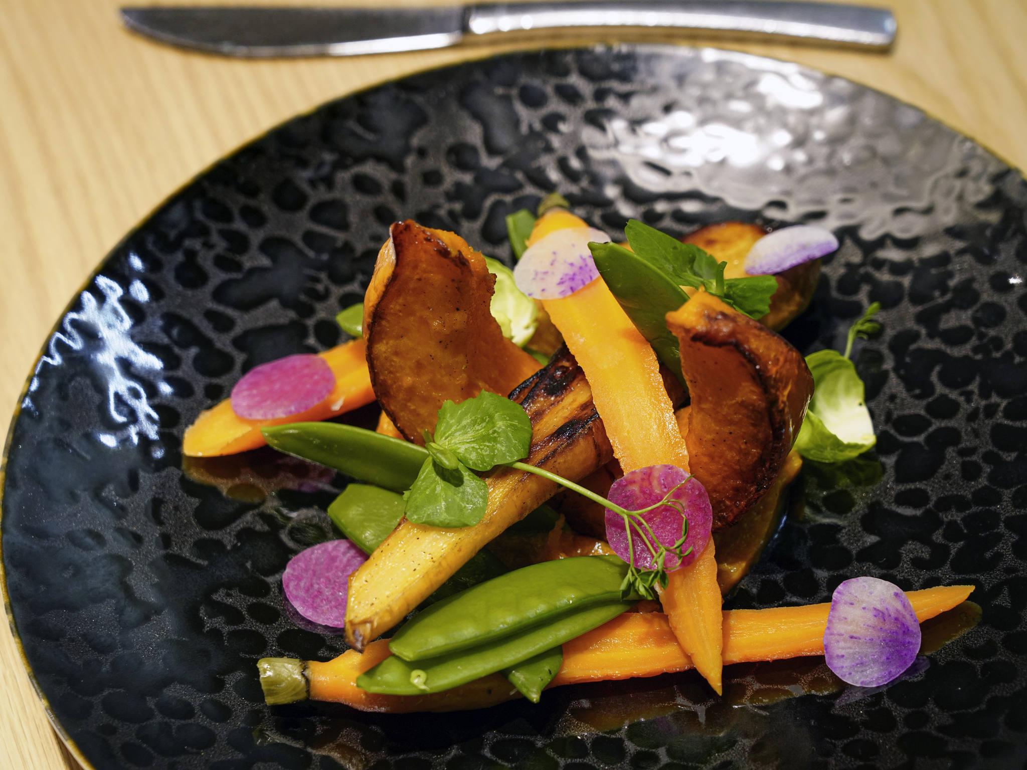 Cuisine metz cuisine metz with cuisine metz godiche juai - Restaurant japonais chartres ...