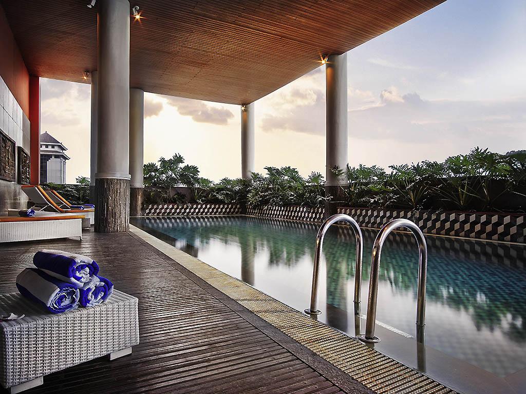 luxury hotel solo the royal surakarta heritage solo mgallery by rh sofitel accorhotels com