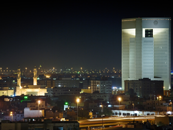 Museums monuments and leisure activities at the mercure jeddah al hamra hotel in jeddah - Mercure hotel head office ...