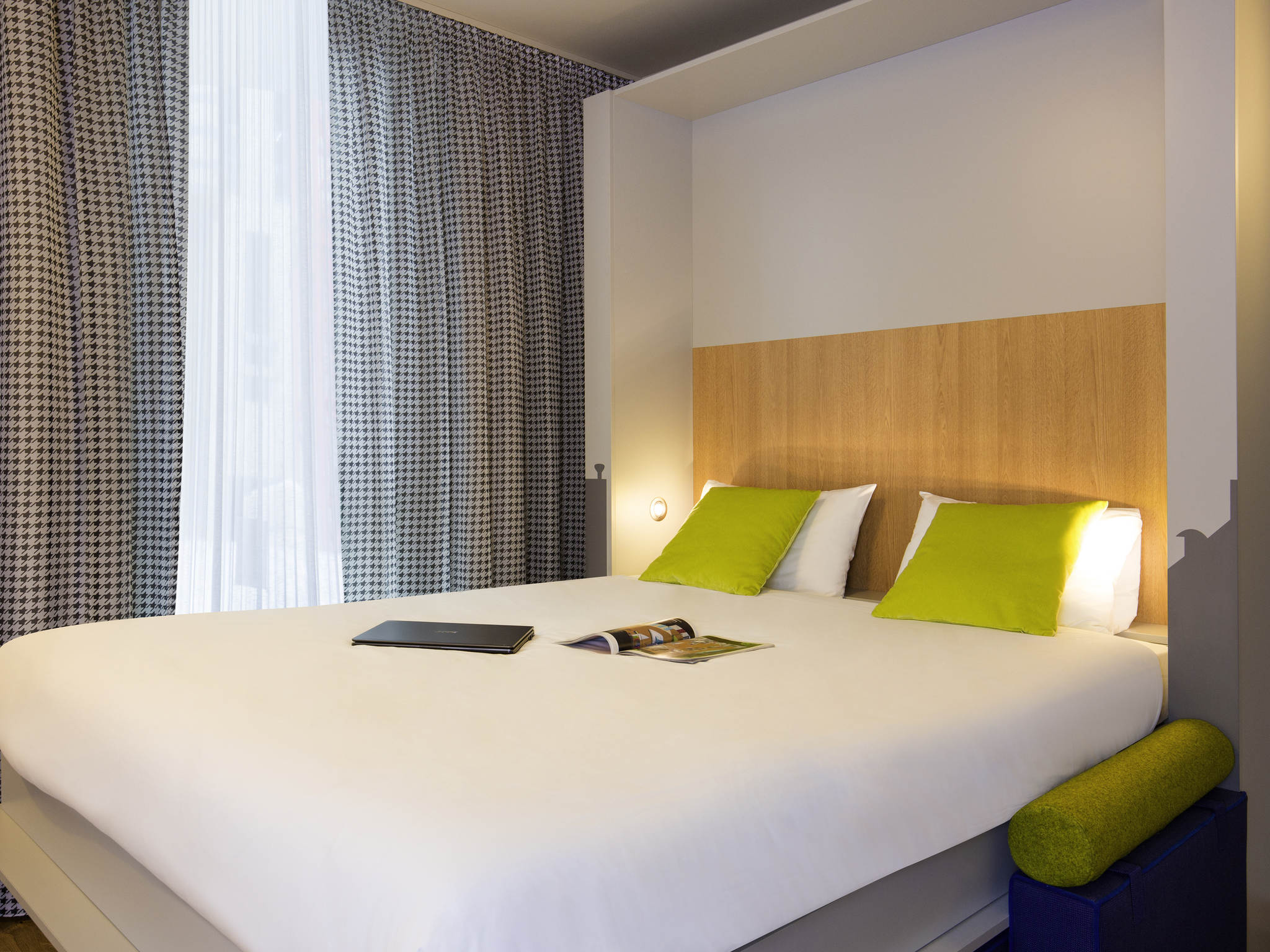 Adagio Koln City Aparthotel Hotel Adagio Access Munich City Nord Opening November 2014