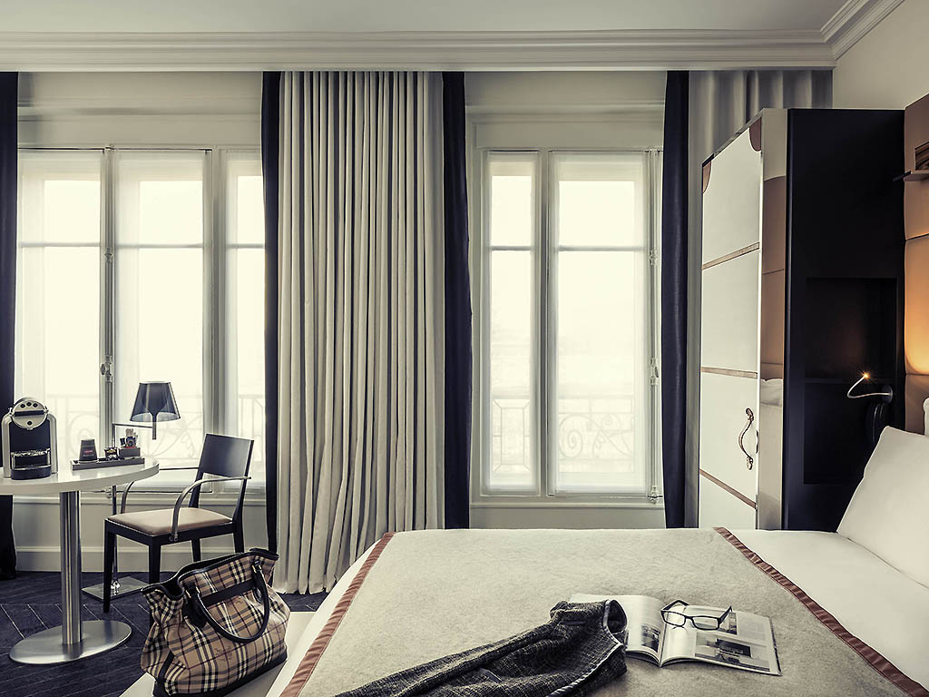 hotel in paris mercure paris st lazare monceau hotel. Black Bedroom Furniture Sets. Home Design Ideas