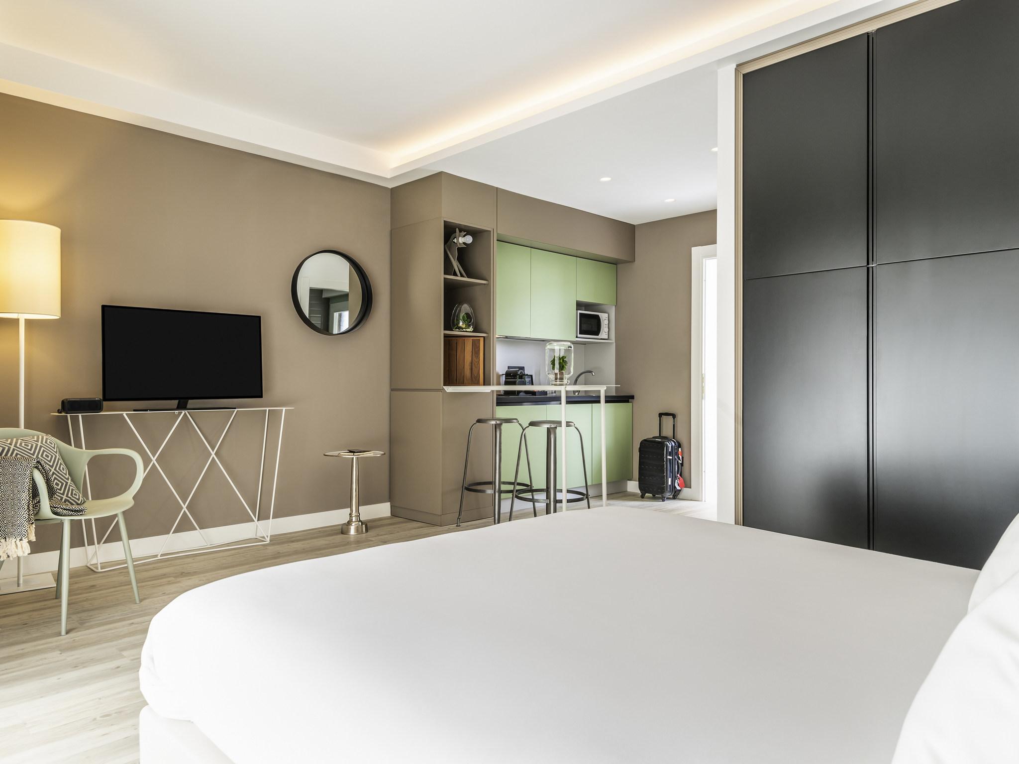 Vloerwisser Badkamer Design : Badkamer vloerwisser inspirerende trekker badkamer design trekker