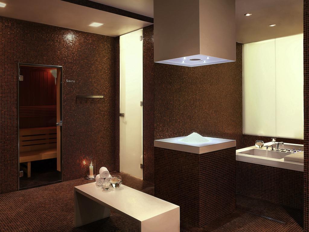 Piano Bar Per Casa luxury hotel berlin – sofitel berlin kurfurstendamm