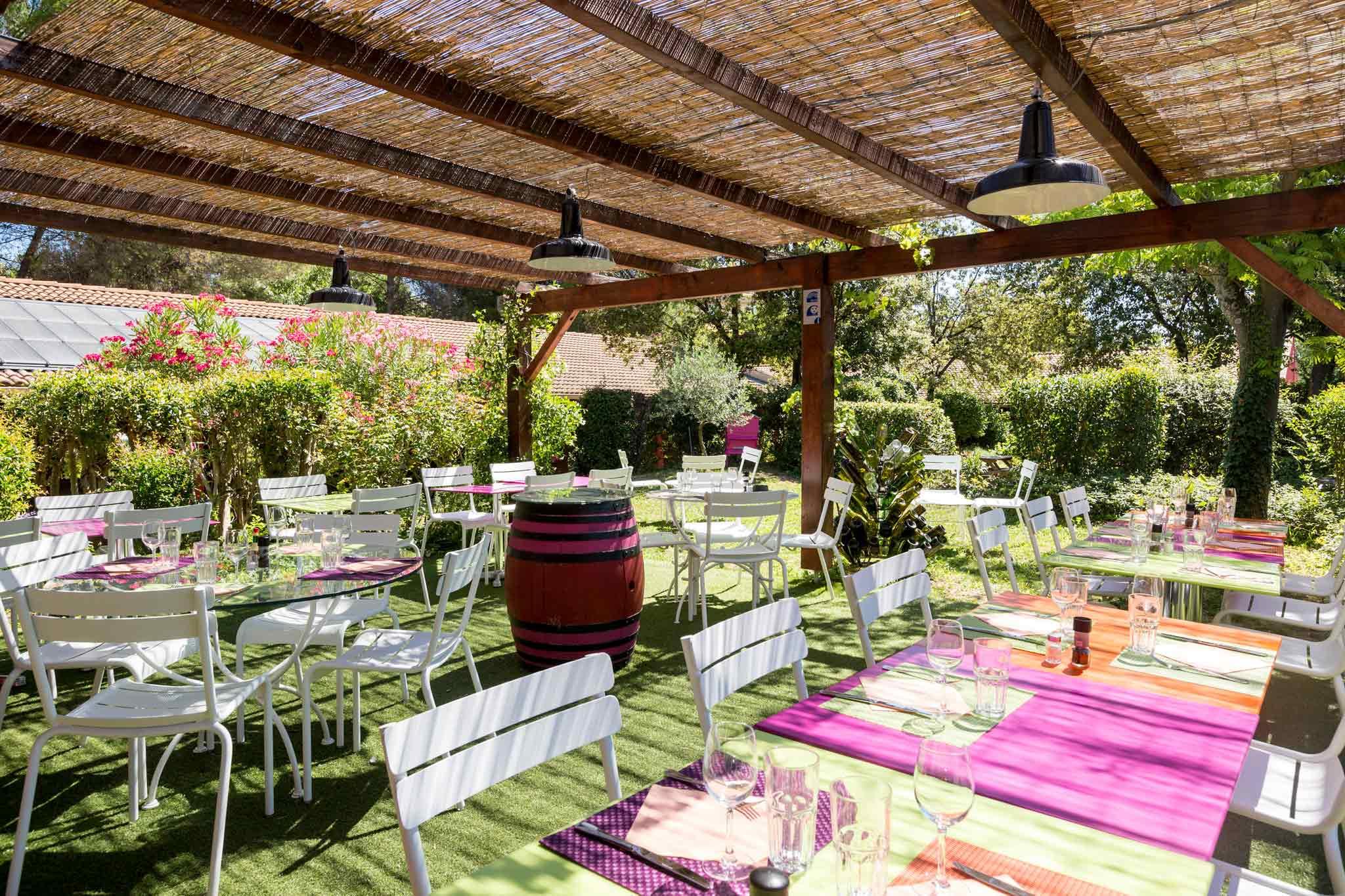 Restaurant fruit de mer aix en provence starter at la for Geant salon de provence