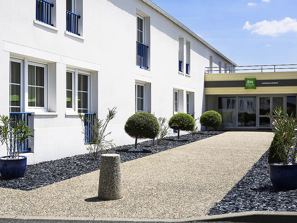 Hotels le ch teau d 39 ol ron hotel reserveren in le ch teau d 39 ol ron - Hotel le chateau d oleron ...