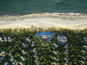 Hotel - Premier Village Danang Resort Managed by AccorHotels