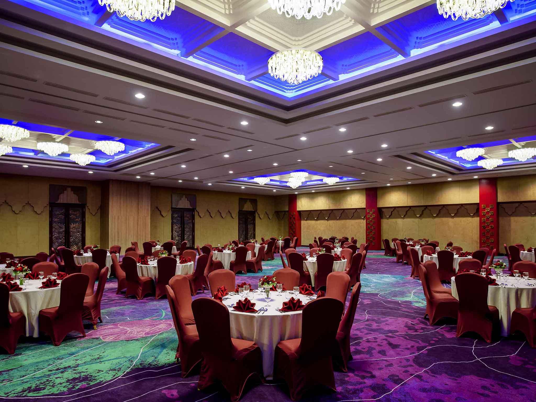 Hotel em yogyakarta grand mercure yogyakarta adi sucipto reunies e eventos grand mercure yogyakarta adi sucipto junglespirit Choice Image