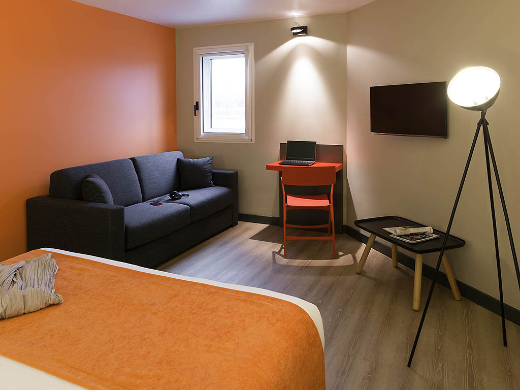 Tremendous Hotel In Lyon Ibis Styles Lyon Confluence Accorhotels Pabps2019 Chair Design Images Pabps2019Com