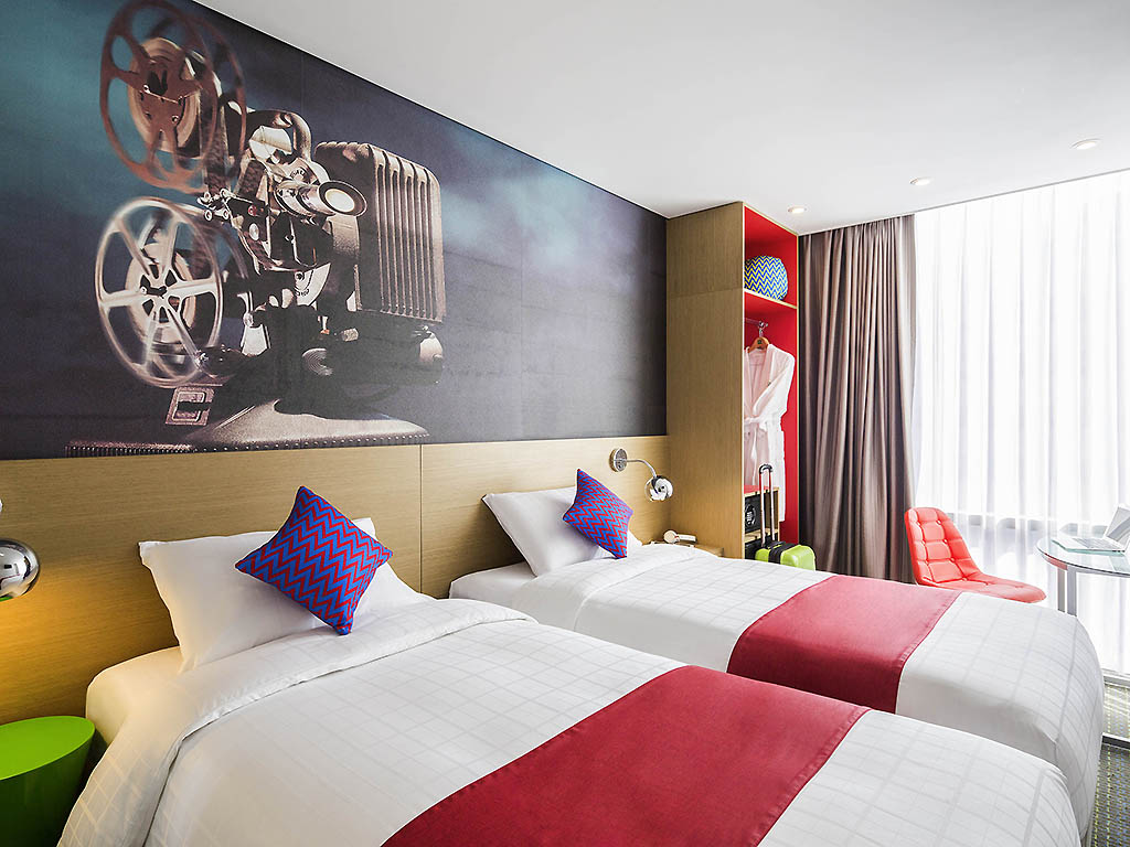 How Do I Find Cheap Hotel Rooms