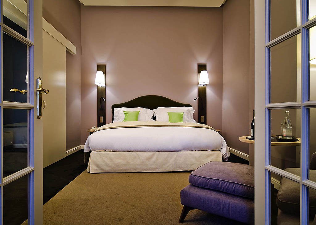 Book A Luxury Hotel Room In Amsterdam   Canal House Suites At Sofitel Legend The Grand Amsterdam